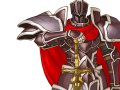 09_black_knight