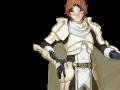 15_masked_knight