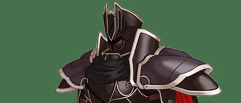 Black Knight (Dawn)