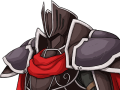 Black Knight (Radiance)