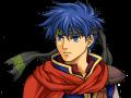 Ike (Radiance)