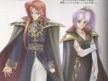 Julius & Ishtar