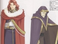 Arvis & Manfroy