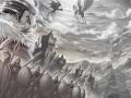 War of Heroes