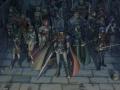 Ike's Army