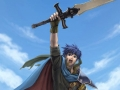 Ike's Battle Cry
