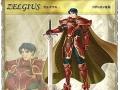 Zelgius