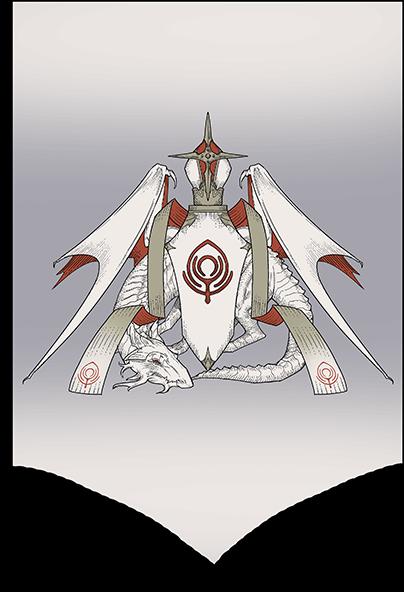 emblem_category2.png