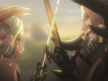 Switch_FEThreeHouses_E3_screen_05