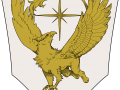 Knights of Seiros