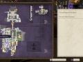 013-map3