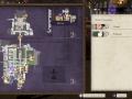 016-map6