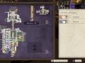 017-map7