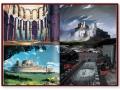 Valentia Artbook (2)
