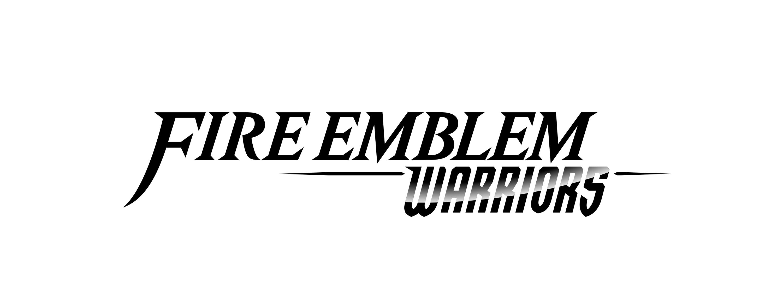 Logo (White BG)