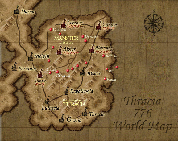 FE5_Map