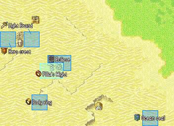 FE7_Desert