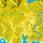Trial Map 2