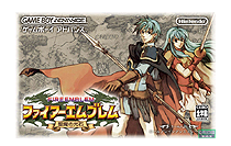 IS took boxart from another site lol