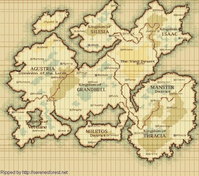 fe4worldmap
