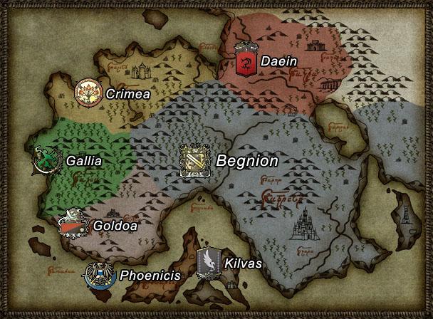 9worldmap