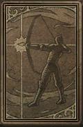 fe10-arrow-card