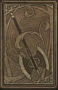 fe10-axe-card