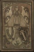 fe10-goddess-card