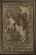 fe10-knight-card