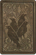 fe10-raven-card