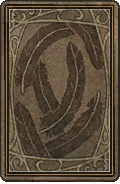 fe10-six-wings-card