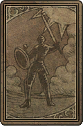 fe10-soldier-card