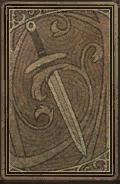 fe10-sword-card