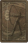 fe10-three-arrows-card