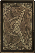 fe10-twin-swords-card