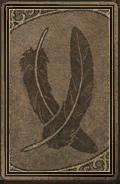 fe10-wings-card