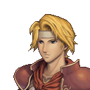 fe11-jeorge.png