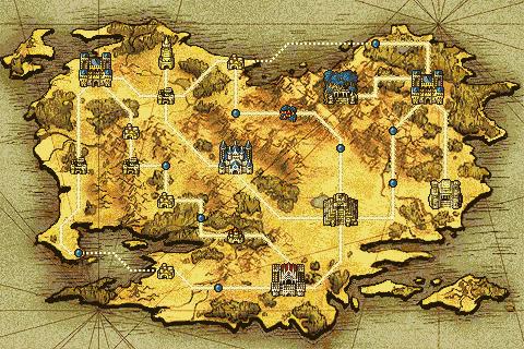 [Búsqueda global] Crónicas del Imperio Blanco Fe8mapworld