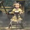 Battle Cleric