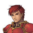 Fire Emblem > la fiche complète Cain