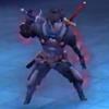 Dread Fighter