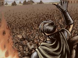 fe11-marth-greets-his-citizens.png