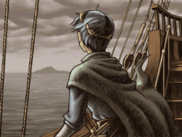 fe11-marth-looking-back-from-the-ship.pn