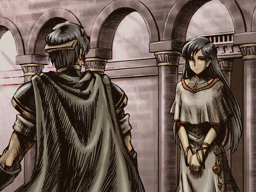 fe11-marth-reunites-with-elice.png