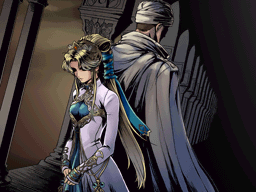 fe12-nyna-and-hardins-grief.png