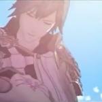 Grima's Mark Opening Screenshot