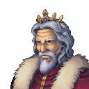 King Aurelis
