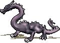 Mage Dragon