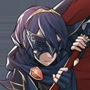 Masked Marth