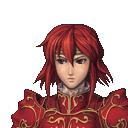 Fire Emblem > la fiche complète Minerva